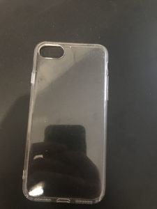 Iphone 7 maska