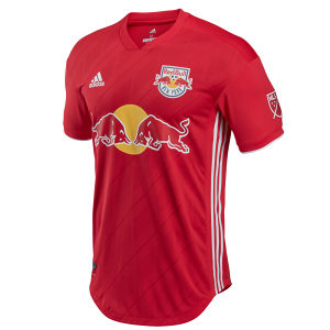Dres New York Red Bulls Bullsa Bull Bulla Yorka NY RB Bul FC