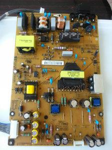 TV Dijelovi LG Smart 47LA6208