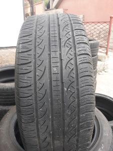 Prodajem 2 gume 245 45 19 Pirelli