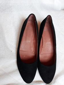 Zenske cipele 41,5