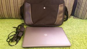 HP ProBook 4540s - Core i5 3210M-8 GB RAM-750 GB HDD