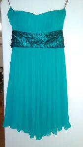 Svecana haljina iz Jelena sopa