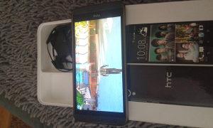Mobitel HTC Desire 820G+