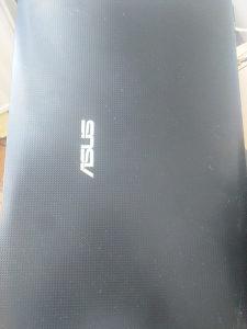 Asus X55C