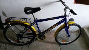 Djecije Biciklo 24 shimano