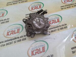 Tandem pumpa Golf 5 2.0 TDI 103KW 03G145209 KRLE 19843
