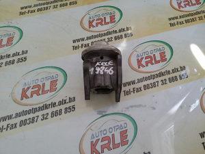 AGR EGR Golf 5 2.0 TDI 141512029 KRLE 19846