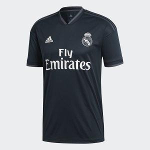 Dres Real Madrid Madrida Reala CF 2018 2019 gostujući NOVI