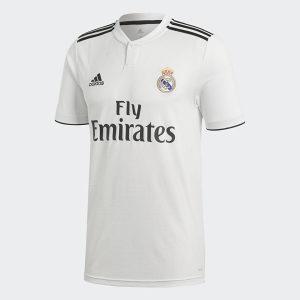 Dres Real Madrid Madrida Reala CF 2018 2019 FC domaći NOVI