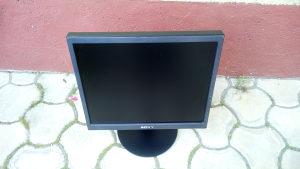 """LCD Monitor Sony 17"""" extra stanje"""