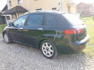 Fiat Croma 1.9