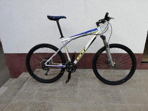 Biciklo GT Avalanche 2.0