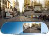 Kamere za snimanje saobraćaja   pomoć za parkiranje