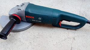 Bosch brusilica 2300 wati