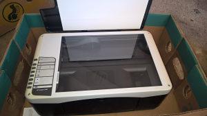 HP stampac kopir skener