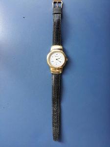 Ženski ručni sat , BOVENIT ,,