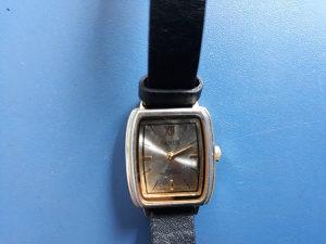 Ženski ručni sat ,, SANDY,,