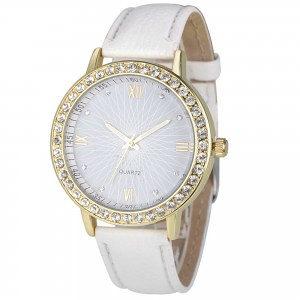Ženski sat Diamond