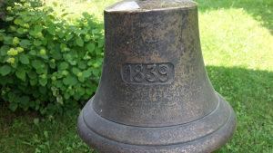 Željezno zvono