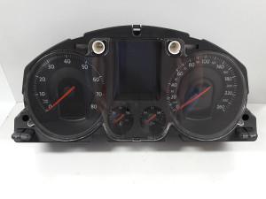 KILOMETAR CELER SAT VW PASSAT B6 > 05-10 3C0920870