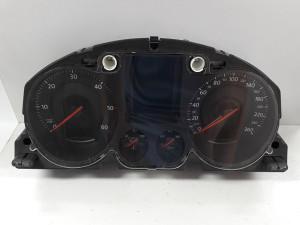 KILOMETAR CELER SAT VW PASSAT B6 > 05-10 3C0920871E