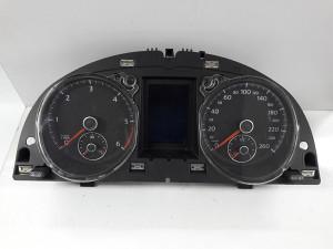 KILOMETAR CELER SAT VW PASSAT B7 > 10-14 3AA920871D