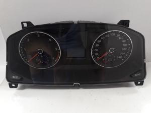 KILOMETAR CELER SAT VW TRANSPORTER T6 > 15- 7E0920870L