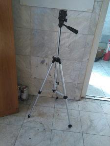 Stalak za kameru