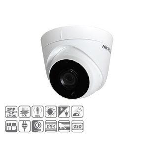 Hikvision 2MP DS-2CE56D1T-IT3 2,8 ili 3,6 mm 1080p