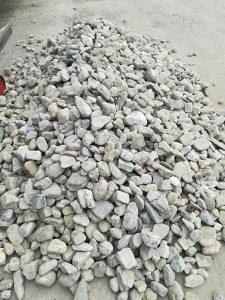Kamen okrugli