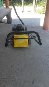 Kosilica na benzin