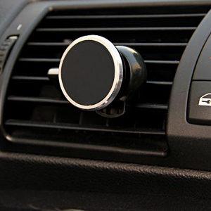Držač mobitela za AUTO magnetrni