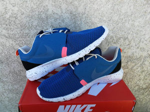 Nike Roshe RUN >>>FinishLine7<<<