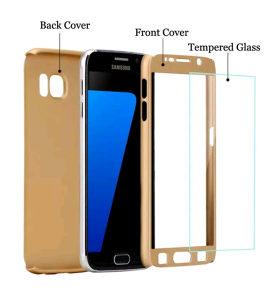 Galaxy Note 4 Full zaštita (360)