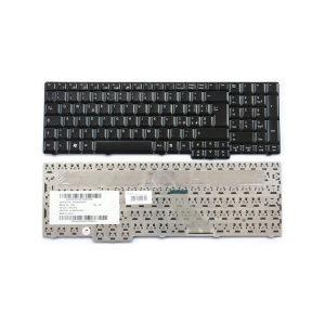 Tastatura za Acer Aspire 7000 5735 8930G 9400 7100