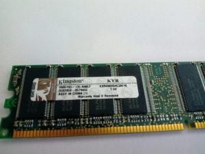 Memorija DDR1 1GB za desktop racunare