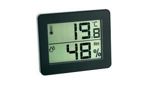 672759 TFA digitalni termo/higrometar