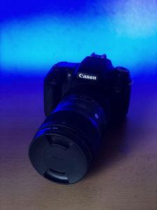 Canon EOS 760D | SIGMA 18-35 f/1.8 Art