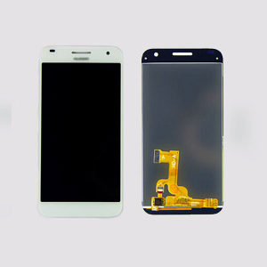 Huawei g7 LCD DISPLEY EKRAN BIJELI