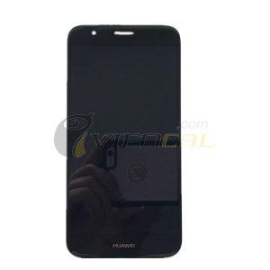 Huawei g8 LCD DISPLEY EKRAN CRNI