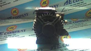 Alternator E Classa 211 2.7 D 05g A0121549802 AE 920