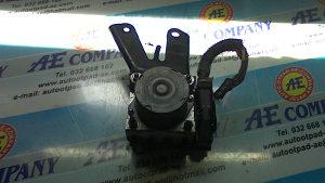 ABS Citroen C1 1.0 B 05g 514L4130306085 AE 1517