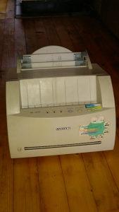 Printer SAMSUNG ML -1210