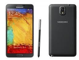 Samsung Note 3 N9005 ploca