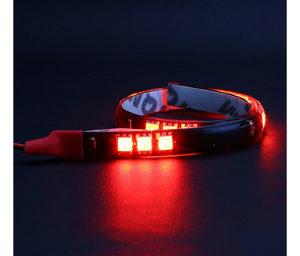 Led diode < crvena > led trake 30 cm duzina