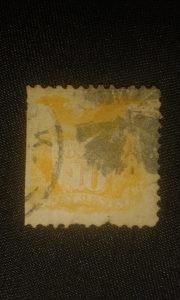 markica SAD, USA
