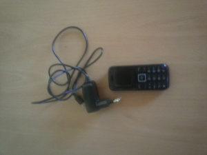 Mobitel alcatel