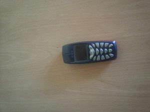 Mobitel nokia 3510i