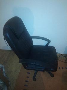 Stolica za kompjuter PC